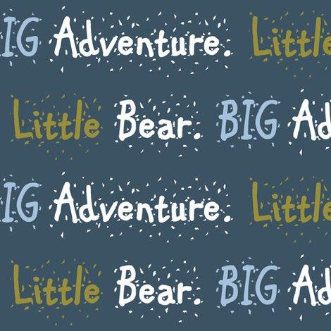 Rrlittle_bear_big_adventure_shop_preview