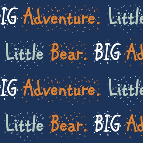 Rrlittle_bear_big_adventure_shop_preview