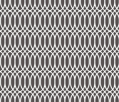 Rcharcoal_custom_fret_for_spoonflower_shop_preview
