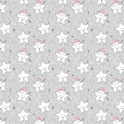 R5617322_rsleep_star_christmas_hats-03_shop_preview
