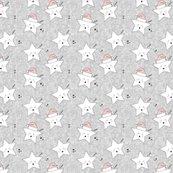 R5617322_rsleep_star_christmas_hats-03_shop_thumb