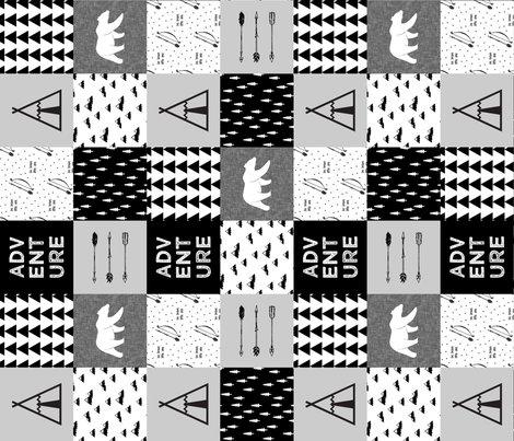 Rcustom_little_adventurer_patchwork_90-04_shop_preview