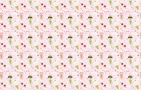 Ice-cream-pattern-3_shop_preview