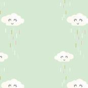 sprinkle-clouds