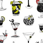 Rrcocktails_patroon2_shop_thumb
