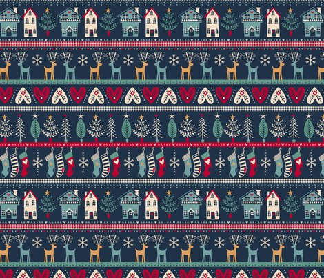 Rvintage_nordic_christmas_shop_preview
