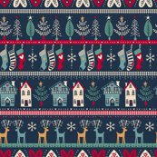 Rvintage_nordic_christmas_shop_thumb