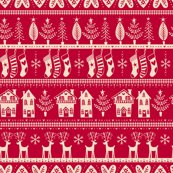 Vintage_nordic_christmas_red-01_shop_thumb