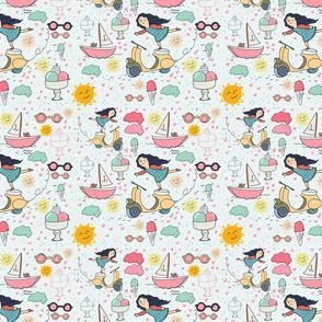 Rivera_Pattern4