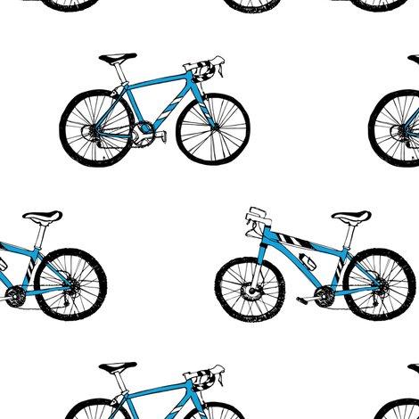 Rrpatroon_mountainbike_shop_preview