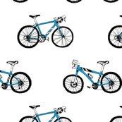 Rrpatroon_mountainbike_shop_thumb