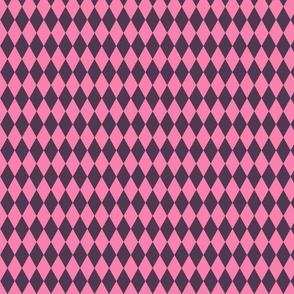 Teepo pattern