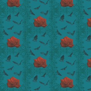 bats n roses (1aeditcol)