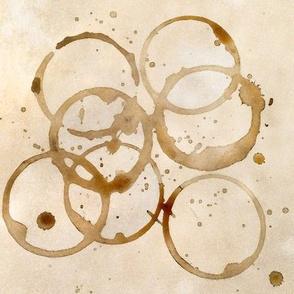 coffee_rings3
