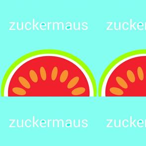 Melon_Zuckermaus
