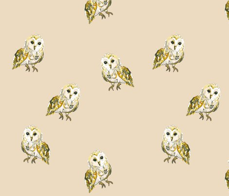 Watercolor_owls_2_shop_preview