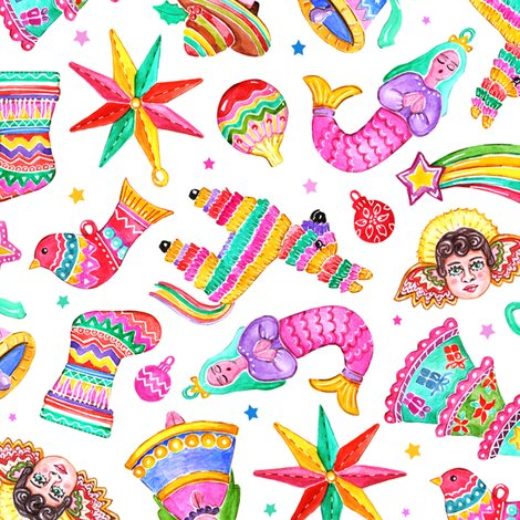 Rrmexican-christmas-fabric-dinorahaleatelier_shop_preview