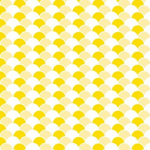 Scales-Yellow