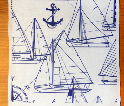 Rsailboats_pv_comment_728035_preview