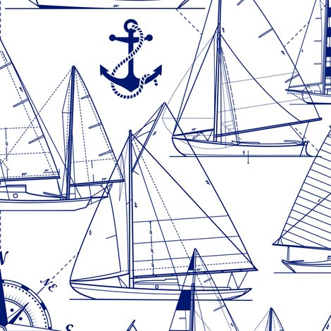 Rsailboats_pv_shop_preview