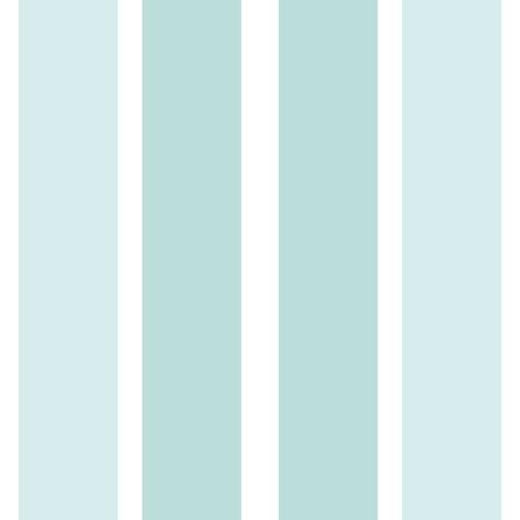 Rrpastel_green_stripe_shop_preview