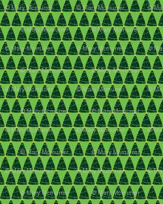 Trees_of_Green_150dpi-01