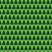 Rtrees_of_green_150dpi-01_shop_thumb