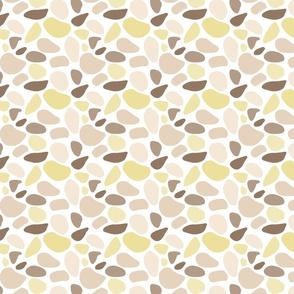 pebbles-01