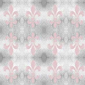 silver_damask_pink_burlap_fleurdelis