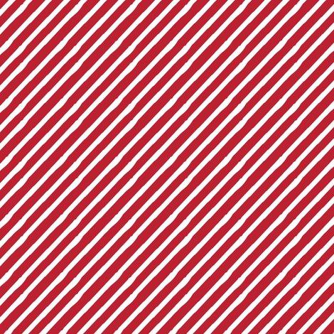 Rrrcandy_stripe_reverse-04_shop_preview