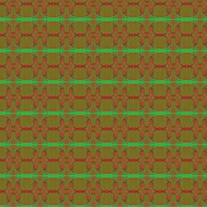 1_patrn_christmas_season_vers_c