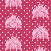 Rrgerbera_and_lily_bouquet_spots_dark_.ai_shop_thumb