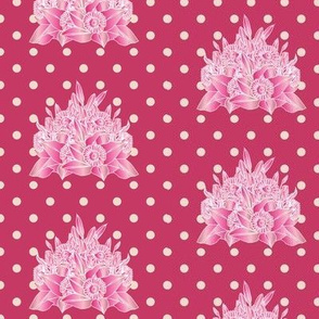 Gerbera_and_Lily_Bouquet_spots_pink