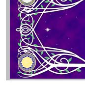 Arwen's Banner
