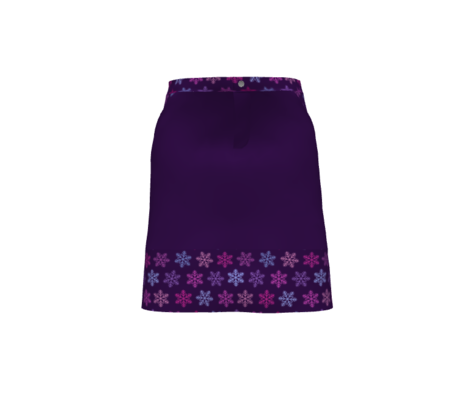 Rrrpurple_snowflakes_to_sf_comment_730720_preview