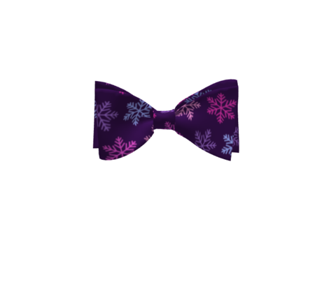 Rrrpurple_snowflakes_to_sf_comment_736650_preview
