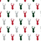 R5578935_rrrrrrmulti_moose_christmas-12_shop_thumb
