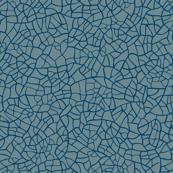 cracked-03