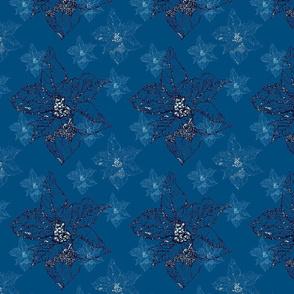 Poinsettia-Vintage-Final-Blue