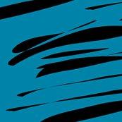 Rsketches16-08-12-10-29-23_ed_shop_thumb
