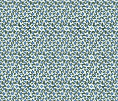 Rrtropical_blue_floral_1-5_800_shop_preview