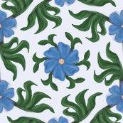 Rrtropical_blue_floral_1-5_800_shop_thumb