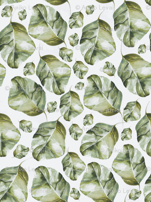 Leaf_pattern_preview