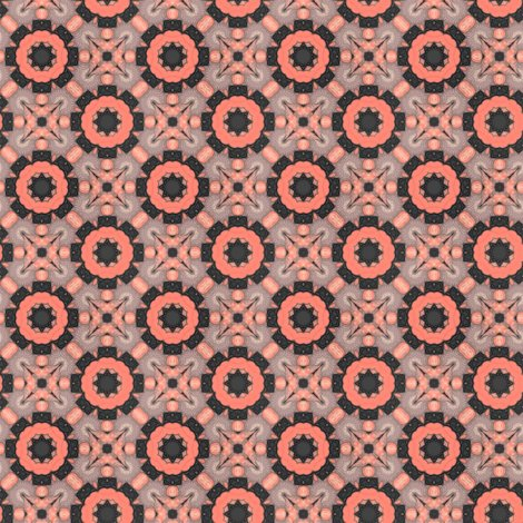Rrcoral_charcoal_kaleidoscope_shop_preview