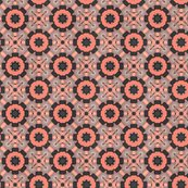 Rrcoral_charcoal_kaleidoscope_shop_thumb