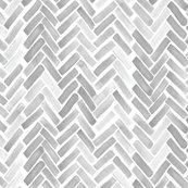 Graywatercolorherringbone2_shop_thumb
