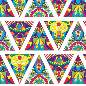 Fabric_4_160813_rainbow-01