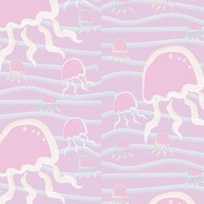 medusa-ho