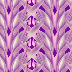 patterns_leaves
