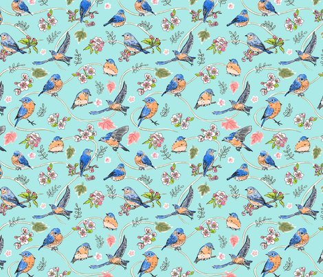 Bluebirds_pattern_002_150_shop_preview